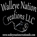 Walleyenation