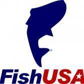 FishUSA