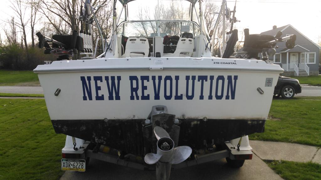 sold / closed] wellcraft coastal - Boats for Sale - Lake ... Wiring Diagram For Wellcraft Coastal on