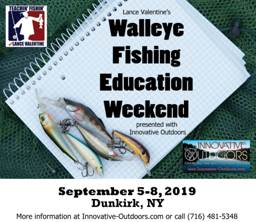 Fishing Education Weekend - with info - lower res.png