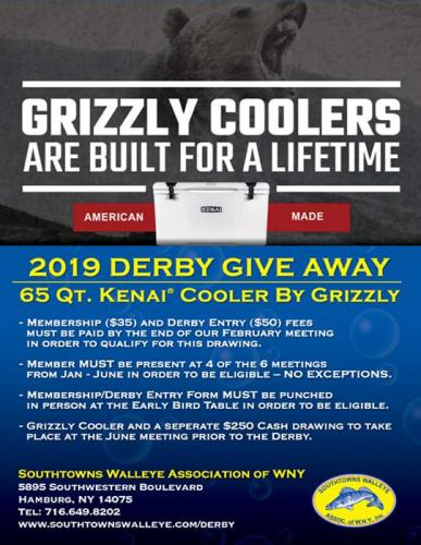 Grizzly_Giveaway.jpg