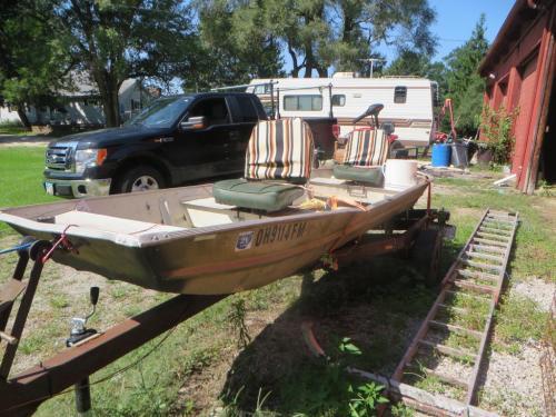 8-28-18 boat 006.JPG
