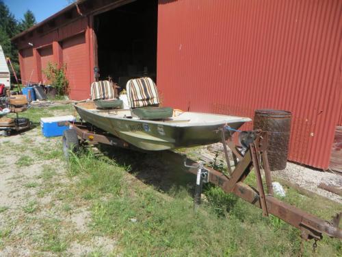 8-28-18 boat 005.JPG