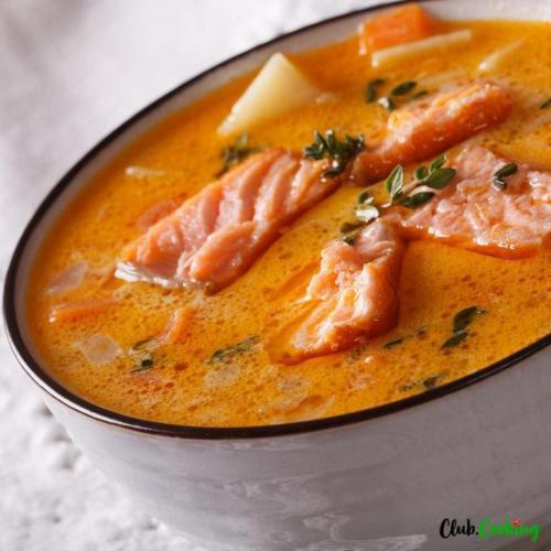 Fish-soup-03-kvadrat.jpg
