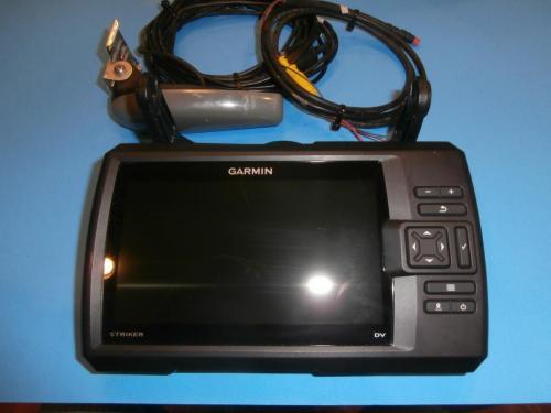 P5250001.JPG
