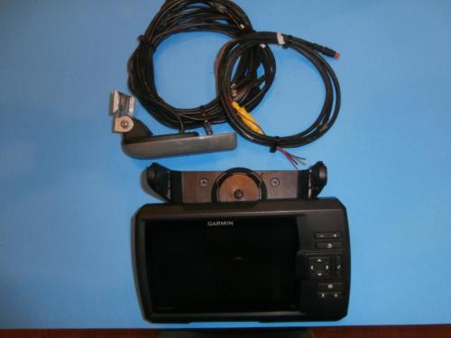 P5250002.JPG