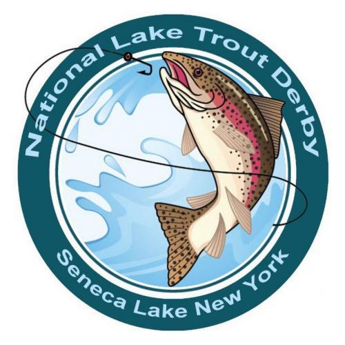 Lake Trout Derby Logo.jpg