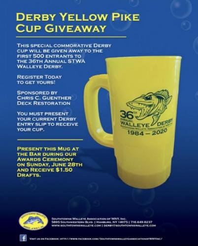 Yellow Pike Cup Giveaway 2020.jpg