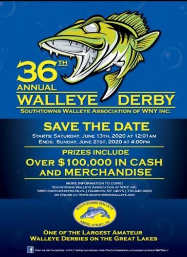 36th Annual STWA Derby Flyer.jpg
