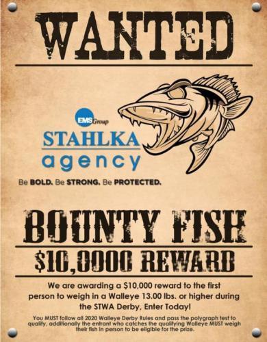 Bounty Fish 2020.jpg