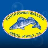 Southtowns Walleye