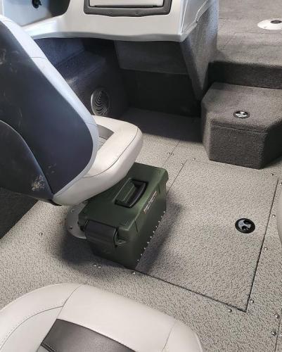 box-under-seat.jpg