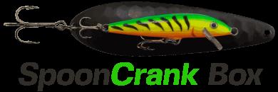 spooncrank-box.png.dce96dedd45c246b436a84e83e01687d.png
