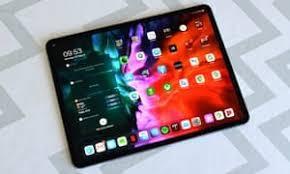 Apple iPad Pro 12.9.jpg