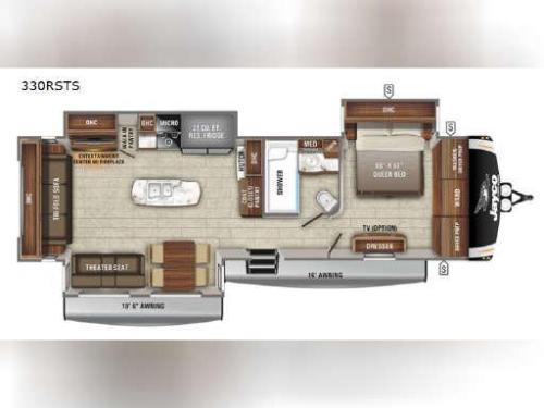 Jayco Eagle Floorplan.jpg