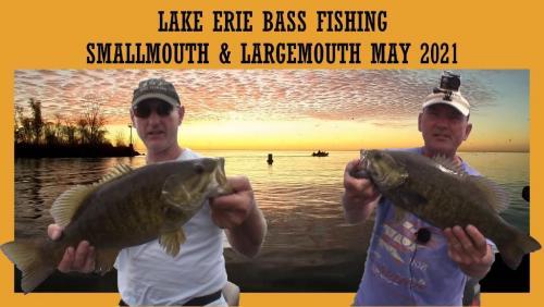 Erie Thumbnail.jpg